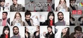the pheromone parties paris