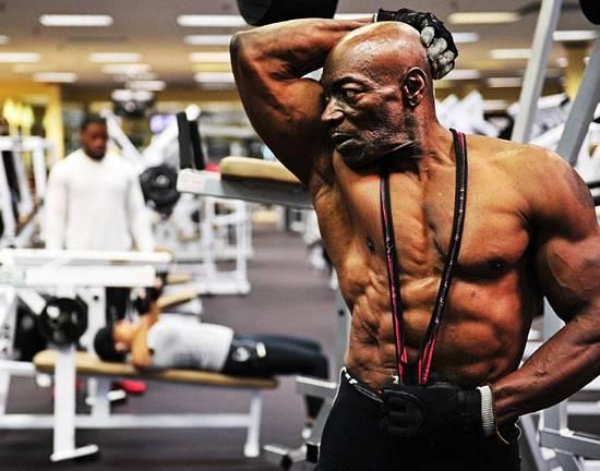 sam bryant jr bodybuilder sonny muscu