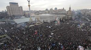 ukrainefront