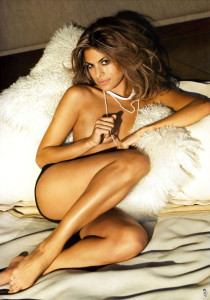 wordpress-eva-mendes-miss-coed
