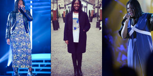 yseult nouvelle star 2014