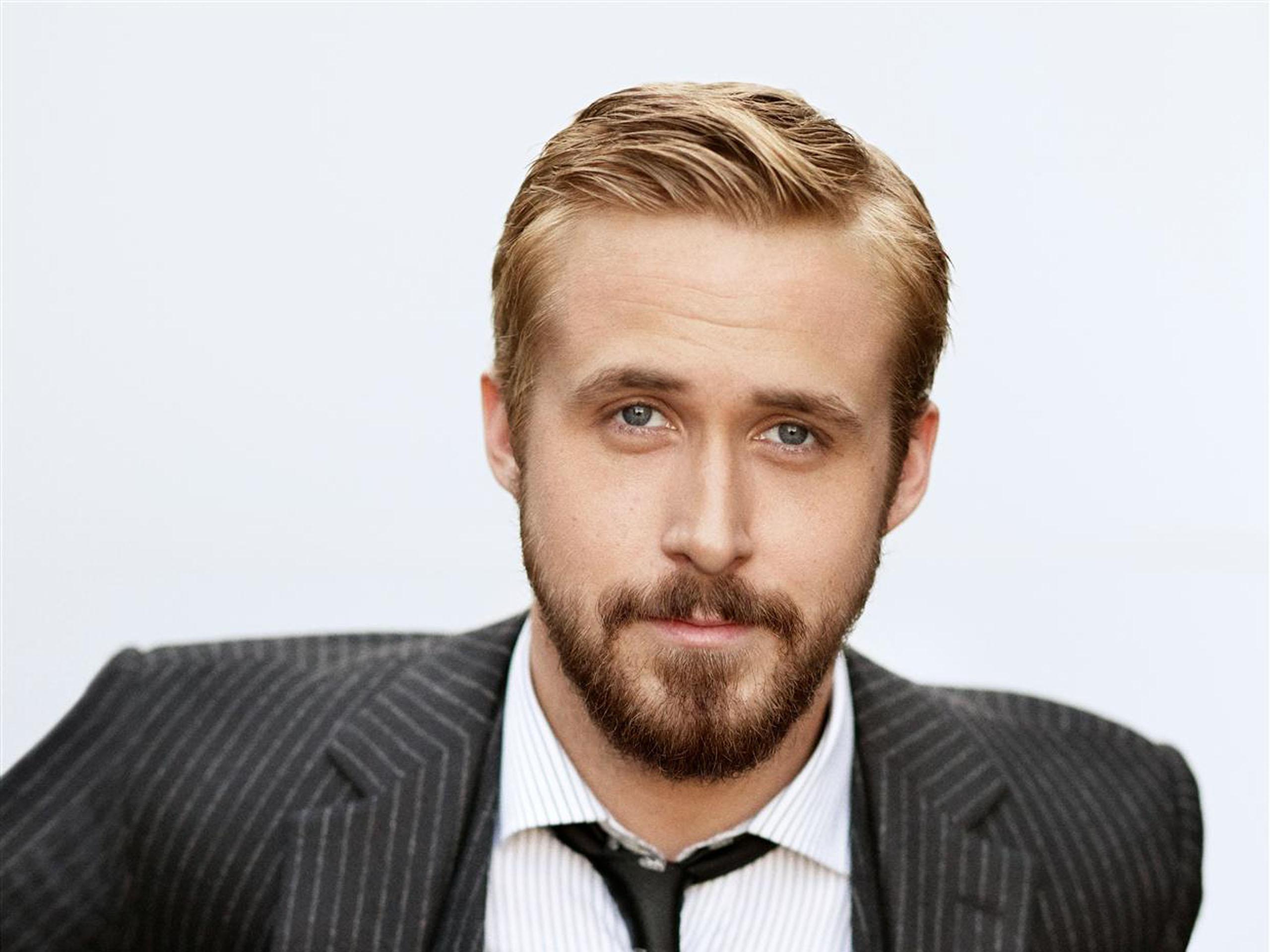 zryan-gosling-tendance1