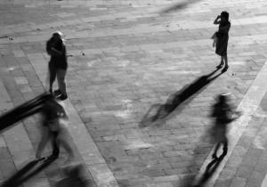 art de la photographie paris noir et blanc