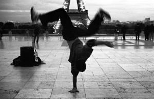 art de la photographie paris