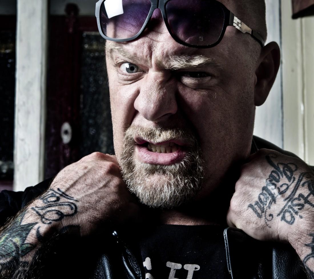tin-tin célèbre tatoueur français