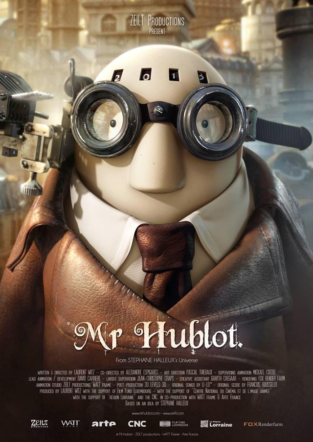 MrHublot-poster1