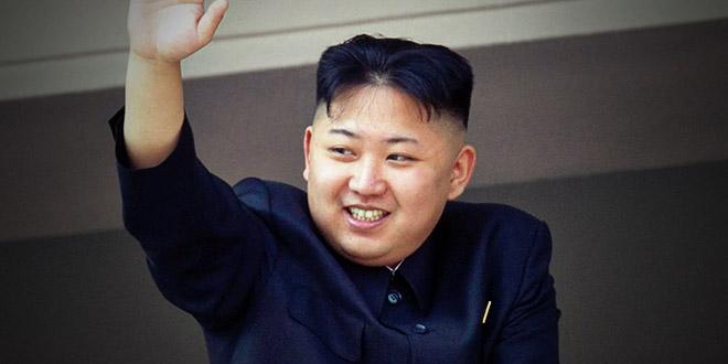 coupe cheveux hommes coree du nord