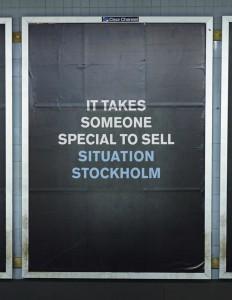 Situation-Stockholm-Magazine-CV3