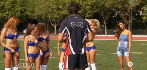 anais ne veut pas jouer au rugby
