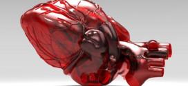 coeur artificiel carmat