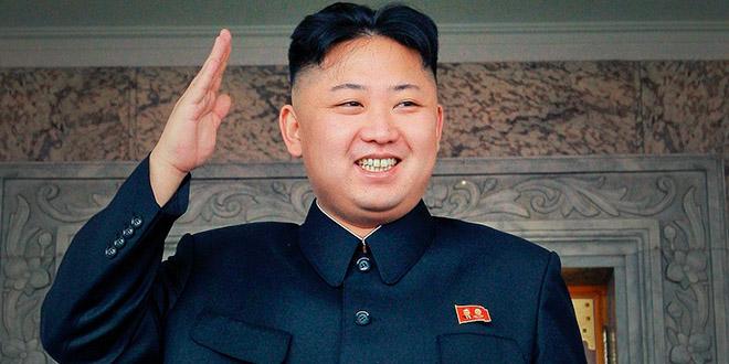 coupe cheveux coree du nord