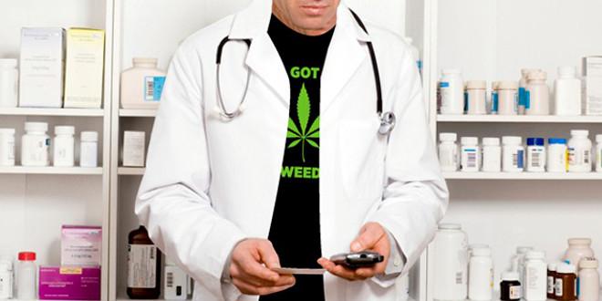 marijuanadoctors cannabis medical dealeur sushis pub tv