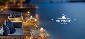 egroom-hotels-conciergerie-hotellerie
