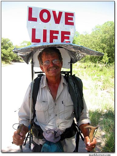 steve fugate love life marche