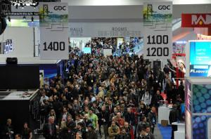 gdc expo 2014