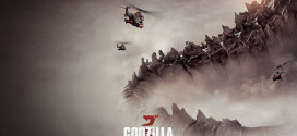 godzilla film remake 2014