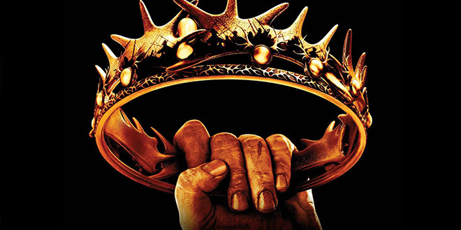 got game of thrones saison 4