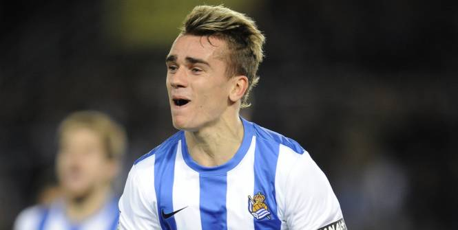 griezmann football france pays-bas