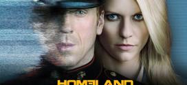 homeland saison 4