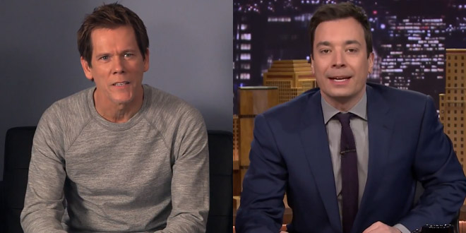kevin bacon the tonight show jimmy fallon