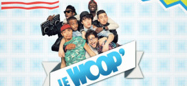 le woop troupe