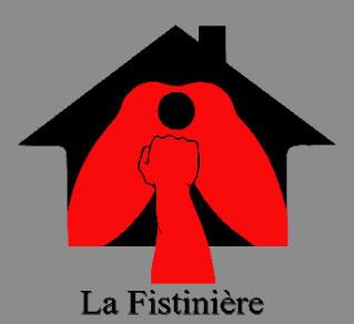 logo fistinière