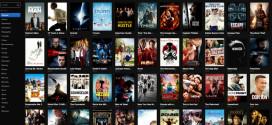 popcorn time films gratuits streaming torrent