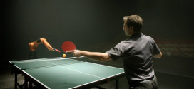 timo bell duelb bras robot ping pong