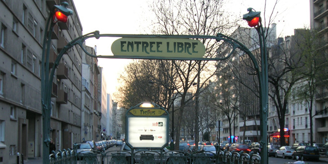 transports en commun gratuits france dimanche velib autolib