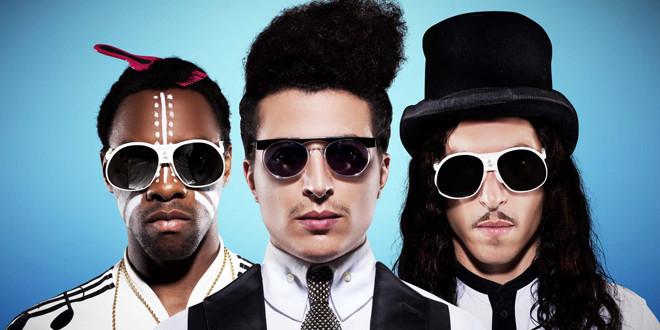 eurovision 2014 copenhagen concours musique france twin twin moustache electro pop twin twin moustache electro pop