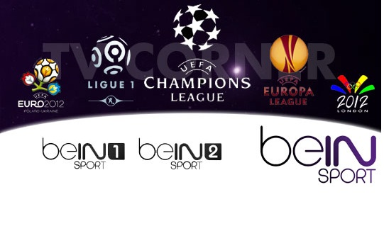 bein sports droits football