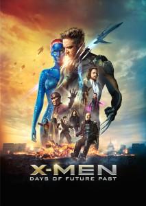 le nouveau film des x-men