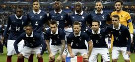 7771079348_l-equipe-de-france-de-football-le-5-mars-2014