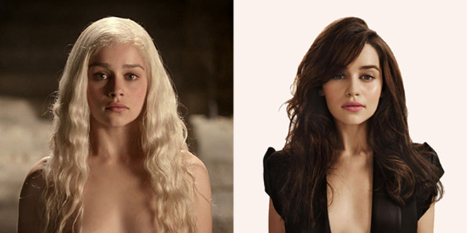 Cersei lannister e margaery tyrell em cena leacutesbica para decidir quem seraacute a rainha em game of thrones - 3 10
