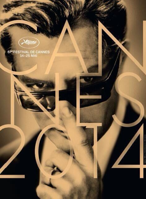 PHOTOS-A-peine-devoilee-l-affiche-du-festival-de-Cannes-2014-est-deja-parodiee_portrait_w532