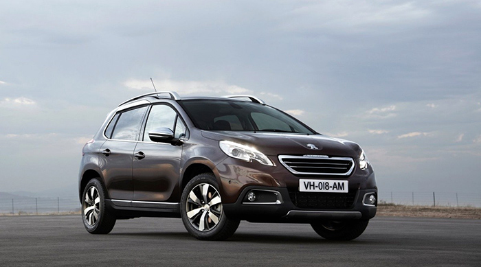 Peugeot-2008_2014.1
