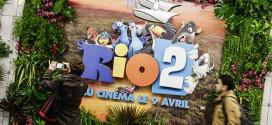 Rio2 cover
