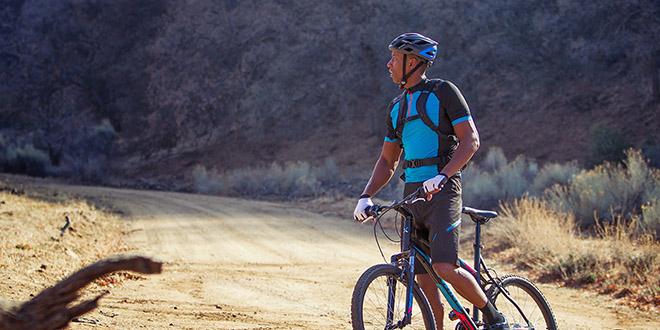 Les Publicités Des Vélos Décathlon De La Marque BTWIN