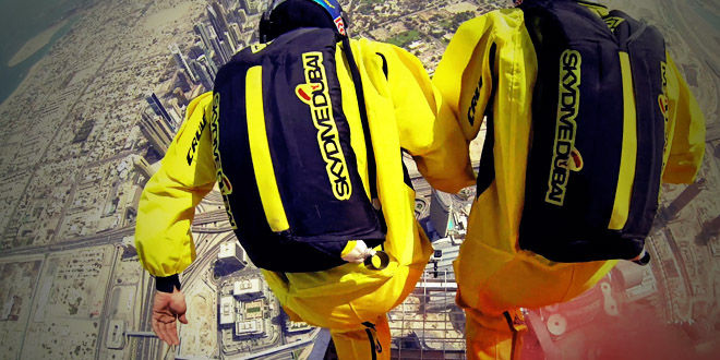 base jumpers tour la plus hbase jumpers tour la plus haute monde dubai