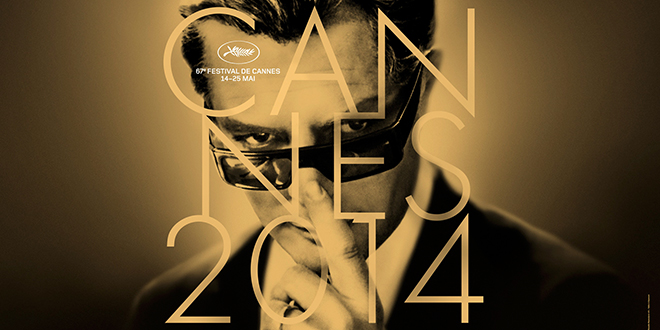 cannes cover