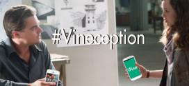 deezer lance une nouvelle campagne sur Vine !