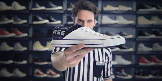 foot locker pub converse