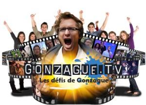 gonzague tv