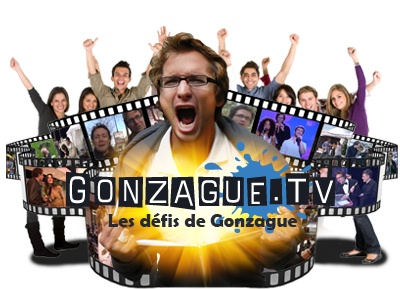 gonzague tv