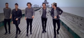 one direction clip you & i