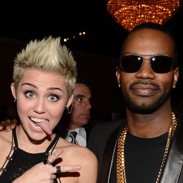 juicy j couple miley cyrus enceinte
