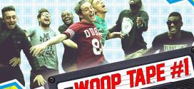 woop tape #1 le woop