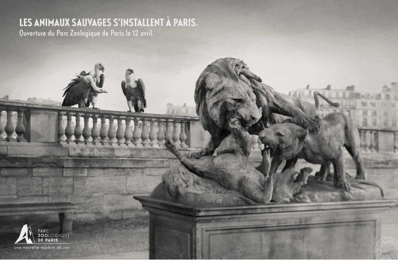 zoo affiche 3