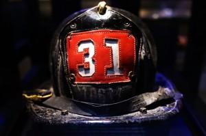 New September 11th Memorial Museum Holds Preview For Media