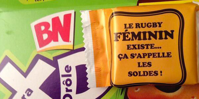 BNXD-blague-sexiste-bad-buzz-polemique-660x330